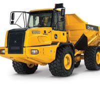 mybusiness partners heavy equip for rent