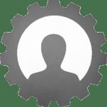 mybusiness partners profile